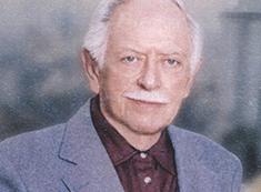 Lloyd E. Rigler's Vision