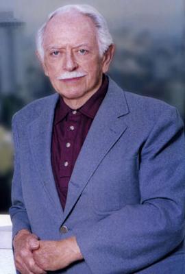 Lloyd E. Rigler